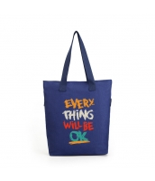 エコバッグ・ショッピングバッグ レディースバッグ トートバッグ ショルダーバッグ ハンドバッグ 2wayバッグ キャンバス 帆布 文芸調 qa10495-3