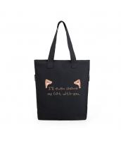 エコバッグ・ショッピングバッグ レディースバッグ トートバッグ ショルダーバッグ ハンドバッグ 2wayバッグ キャンバス 帆布 清楚 カジュアル 大容量 文芸調 qa10498-3