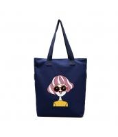 エコバッグ・ショッピングバッグ レディースバッグ トートバッグ ショルダーバッグ ハンドバッグ 2wayバッグ キャンバス 帆布 文芸調 清楚 qa10501-2