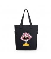 エコバッグ・ショッピングバッグ レディースバッグ トートバッグ ショルダーバッグ ハンドバッグ 2wayバッグ キャンバス 帆布 文芸調 清楚 qa10501-3