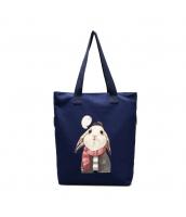 エコバッグ・ショッピングバッグ レディースバッグ トートバッグ ショルダーバッグ ハンドバッグ 2wayバッグ キャンバス 帆布 文芸調 シンプル コーディアイテム qa10510-2