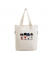 エコバッグ・ショッピングバッグ レディースバッグ トートバッグ ショルダーバッグ ハンドバッグ 2wayバッグ シンプル 文芸調 キャンバス 帆布 軽い カジュアル 大容量 qa10511-1