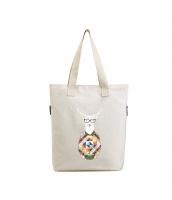 エコバッグ・ショッピングバッグ レディースバッグ トートバッグ ショルダーバッグ ハンドバッグ 2wayバッグ 文芸調 キャンバス 帆布 シンプル qa10513-1