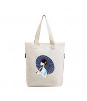 エコバッグ・ショッピングバッグ レディースバッグ トートバッグ ショルダーバッグ ハンドバッグ 2wayバッグ 清楚 キャンバス 帆布 シンプル 文芸調 大容量 qa10514-1
