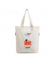 エコバッグ レディースバッグ トートバッグ ショルダーバッグ ハンドバッグ 2wayバッグ シンプル 清楚 キャンバス 帆布 文芸調 学園風 ショッピングバッグ qa10519-1
