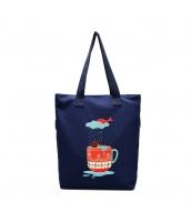 エコバッグ レディースバッグ トートバッグ ショルダーバッグ ハンドバッグ 2wayバッグ シンプル 清楚 キャンバス 帆布 文芸調 学園風 ショッピングバッグ qa10519-2