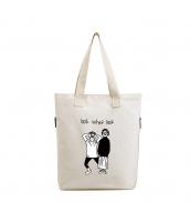 エコバッグ・ショッピングバッグ レディースバッグ トートバッグ ショルダーバッグ ハンドバッグ 2wayバッグ 清楚 文芸調 シンプル コーディアイテム キャンバス 帆布 qa10520-1