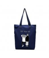 エコバッグ・ショッピングバッグ レディースバッグ トートバッグ ショルダーバッグ ハンドバッグ 2wayバッグ 清楚 文芸調 シンプル コーディアイテム キャンバス 帆布 qa10520-2