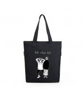 エコバッグ・ショッピングバッグ レディースバッグ トートバッグ ショルダーバッグ ハンドバッグ 2wayバッグ 清楚 文芸調 シンプル コーディアイテム キャンバス 帆布 qa10520-3