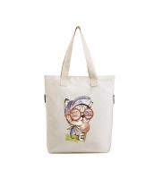 エコバッグ・ショッピングバッグ レディースバッグ トートバッグ ショルダーバッグ ハンドバッグ 2wayバッグ シンプル 猫柄 文芸調 大容量 カジュアル キャンバス 帆布 qa10521-1