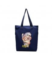 エコバッグ・ショッピングバッグ レディースバッグ トートバッグ ショルダーバッグ ハンドバッグ 2wayバッグ シンプル 猫柄 文芸調 大容量 カジュアル キャンバス 帆布 qa10521-2