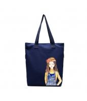 エコバッグ・ショッピングバッグ レディースバッグ トートバッグ ショルダーバッグ ハンドバッグ 2wayバッグ 清楚 文芸調 キャンバス 帆布 qa10522-2