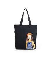 エコバッグ・ショッピングバッグ レディースバッグ トートバッグ ショルダーバッグ ハンドバッグ 2wayバッグ 清楚 文芸調 キャンバス 帆布 qa10522-3