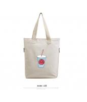 エコバッグ レディースバッグ トートバッグ ショルダーバッグ ハンドバッグ 2wayバッグ 清楚 キャンバス 帆布 ショッピングバッグ qa10531-1