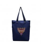 エコバッグ レディースバッグ トートバッグ ショルダーバッグ ハンドバッグ 2wayバッグ 清楚 シンプル 文芸調 ショッピングバッグ キャンバス 帆布 qa10550-2
