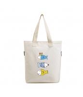 エコバッグ・ショッピングバッグ レディースバッグ トートバッグ ショルダーバッグ ハンドバッグ 2wayバッグ 文芸調 キャンバス 帆布 コーディアイテム カジュアル 清楚 学園風 大容量 qa10551-1