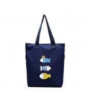 エコバッグ・ショッピングバッグ レディースバッグ トートバッグ ショルダーバッグ ハンドバッグ 2wayバッグ 文芸調 キャンバス 帆布 コーディアイテム カジュアル 清楚 学園風 大容量 qa10551-3