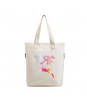 エコバッグ・ショッピングバッグ レディースバッグ トートバッグ ショルダーバッグ ハンドバッグ 2wayバッグ 清楚 文芸調 シンプル キャンバス 帆布 qa10552-1