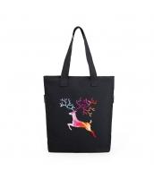 エコバッグ・ショッピングバッグ レディースバッグ トートバッグ ショルダーバッグ ハンドバッグ 2wayバッグ 清楚 文芸調 シンプル キャンバス 帆布 qa10552-2