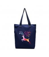 エコバッグ・ショッピングバッグ レディースバッグ トートバッグ ショルダーバッグ ハンドバッグ 2wayバッグ 清楚 文芸調 シンプル キャンバス 帆布 qa10552-3