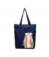 エコバッグ・ショッピングバッグ レディースバッグ トートバッグ ショルダーバッグ ハンドバッグ 2wayバッグ 清楚 シンプル キャンバス 帆布 文芸調 qa10553-3