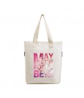 エコバッグ・ショッピングバッグ レディースバッグ トートバッグ ショルダーバッグ ハンドバッグ 2wayバッグ キャンバス 帆布 文芸調 清楚 シンプル qa10560-1