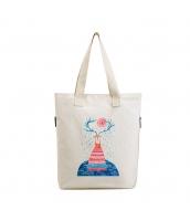 エコバッグ・ショッピングバッグ レディースバッグ トートバッグ ショルダーバッグ ハンドバッグ 2wayバッグ キャンバス 帆布 シンプル コーディアイテム 清楚 大容量 カジュアル qa10561-1