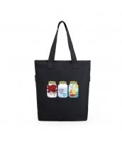 エコバッグ・ショッピングバッグ レディースバッグ トートバッグ ショルダーバッグ ハンドバッグ 2wayバッグ キャンバス 帆布 文芸調 シンプル 清楚 qa10564-3