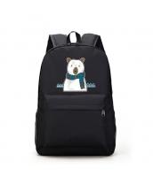 男女兼用バッグ バックパック リュックサック レディースバッグ メンズバッグ 学園風 旅行 qa10574-13