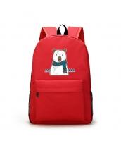 男女兼用バッグ バックパック リュックサック レディースバッグ メンズバッグ 学園風 旅行 qa10574-14