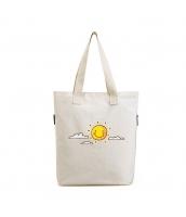 エコバッグ・ショッピングバッグ レディースバッグ トートバッグ ショルダーバッグ ハンドバッグ 2wayバッグ キャンバス 帆布 コーディアイテム カジュアル 大容量 qa10576-1