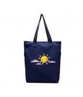 エコバッグ・ショッピングバッグ レディースバッグ トートバッグ ショルダーバッグ ハンドバッグ 2wayバッグ キャンバス 帆布 コーディアイテム カジュアル 大容量 qa10576-3