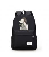 男女兼用バッグ バックパック リュックサック レディースバッグ メンズバッグ 清楚 学園風 qa10578-1