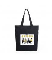 エコバッグ・ショッピングバッグ レディースバッグ トートバッグ ショルダーバッグ ハンドバッグ 2wayバッグ キャンバス 帆布 清楚 文芸調 シンプル 大容量 qa10579-2