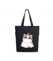 エコバッグ・ショッピングバッグ レディースバッグ トートバッグ ショルダーバッグ ハンドバッグ 2wayバッグ 文芸調 キャンバス 帆布 大容量 清楚 qa10582-2