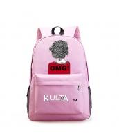 男女兼用バッグ バックパック リュックサック レディースバッグ メンズバッグ シンプル 大容量 旅行 学園風 qa10583-4