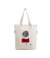 レディースバッグ トートバッグ ショルダーバッグ ハンドバッグ 2wayバッグ キャンバス 帆布 大容量 シンプル コーディアイテム qa10588-1
