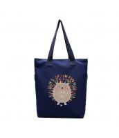 レディースバッグ トートバッグ ショルダーバッグ ハンドバッグ 2wayバッグ 文芸調 シンプル キャンバス 帆布 大容量 カジュアル qa10591-2