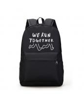 男女兼用バッグ バックパック リュックサック レディースバッグ メンズバッグ カジュアル 学園風 旅行 コーディアイテム qa10606-1
