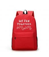 男女兼用バッグ バックパック リュックサック レディースバッグ メンズバッグ カジュアル 学園風 旅行 コーディアイテム qa10606-2