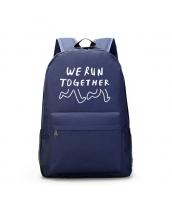 男女兼用バッグ バックパック リュックサック レディースバッグ メンズバッグ カジュアル 学園風 旅行 コーディアイテム qa10606-3