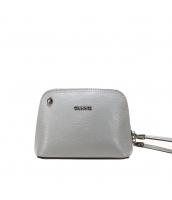 ポシェット レディースバッグ クラッチバッグ・セカンドバッグ ショルダーバッグ 2wayバッグ 本革 牛革 qb10023-8
