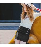 ガーベラレディース 刺繍 着やせ ペンシルスカート ミニスカート rp10477-1
