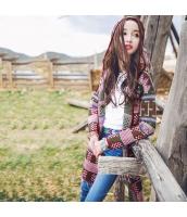 ガーベラレディース ニットウェア セーター ニットパーカー 長袖 コーディアイテム rp10862-1