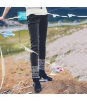 ガーベラレディース ジーンズ デニムパンツ サブリナパンツ 刺繍入り rp11141-1