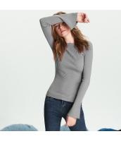 ガーベラレディース ニット・セーター セーター 長袖 ワイド袖 rp11257-1