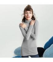 ガーベラレディース ニット・セーター セーター 長袖 着やせ rp11327-3