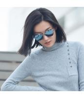 ガーベラレディース ニット・セーター セーター 長袖 タートルネック rp11595-1