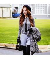 パンツ ロングパンツ レジャー ファッション 細身  w8024-1