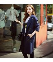 コート ダッフルコート ファッション  w8140-1